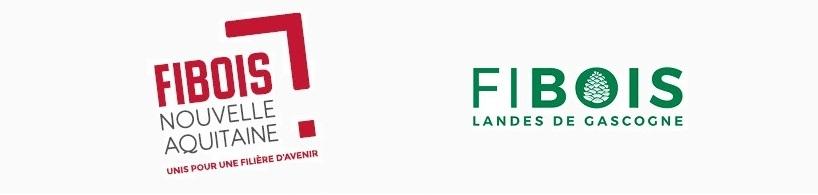 Bandeau-logos-organisateurs