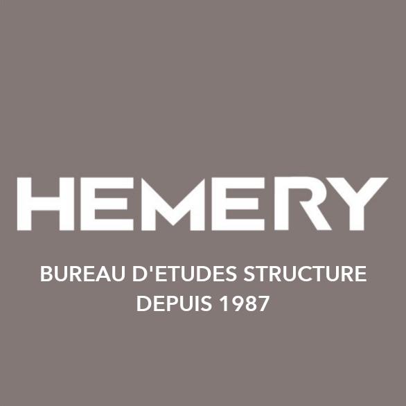 HEMERY