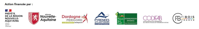 Bandeau logos partenaires 2021_2